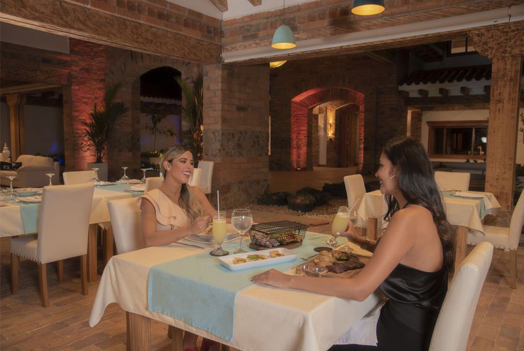 Don Pedro - Gourmand Place-6